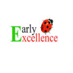 Early-Excellence