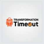 Transformation-Timeout
